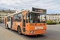 Petrozavodsk 06-2017 img74 trolley.jpg