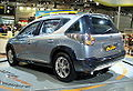 Peugeot 207 SW Outdoor Heck.jpg