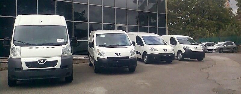 File:Peugeot gamma Van 2009.jpg