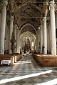 Pfarrkirche Sterzing22.jpg