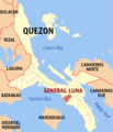 Ph locator quezon general luna.png