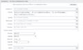 Phabricator Maniphest advanced search UI.png