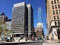 Philadelphia downtown.JPG