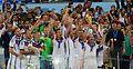 Philipp Lahm lifts the 2014 FIFA World Cup.jpg