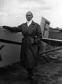 Philippe d'Estailleur-Chanteraine 1932.jpg