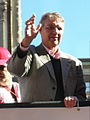 Phillies-Parade Harry-K.jpg