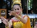 Phitsanulok, Mueang Phitsanulok District, Phitsanulok 65000, Thailand - panoramio (18).jpg