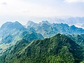 Phong Nha en drone.jpg