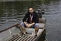 Photo-tour Novi Grad Participants 29.jpg