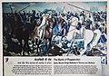 Photo depicting battle of Chapparchiri.jpg