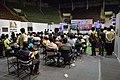 Photographic Workshop - Photo Video Expo - Image Craft - Netaji Indoor Stadium - Kolkata 2014-08-25 7540.JPG