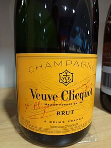 Photography by David Adam Kess Veuve Clicquot Ponsardin.jpg
