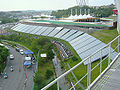 Photovoltaics of Expo 2005 Aichi Japan in Nagakute 01.jpg