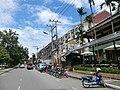 Phra Sing, Mueang Chiang Mai District, Chiang Mai, Thailand - panoramio (10).jpg