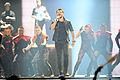 Pht-Vugar Ibadov eurovision (14).jpg