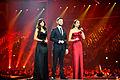Pht-Vugar Ibadov eurovision (25).jpg