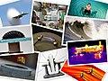 Physics-collage-01.jpg