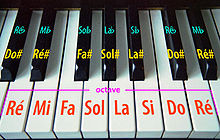 De l'objectivité - Page 6 220px-Pianoclavier