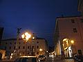 PiazzaMatteotti.jpg