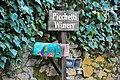 Picchetti Brothers Winery 02.jpg