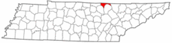 Pickett County Tennessee.png