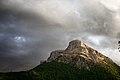Pico del Cambrón 6 (2669208266).jpg