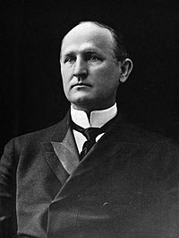 Picture of Charles Brantley Aycock.jpg