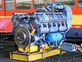 Pielstick dízelmotor 1.jpg