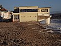 Pier Bandstand, Weymouth (geograph 2770802).jpg