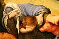 Piero di cosimo, perseo libera andromeda, 1510-13 (uffizi) 11.jpg