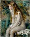 Pierre-Auguste Renoir 050.jpg