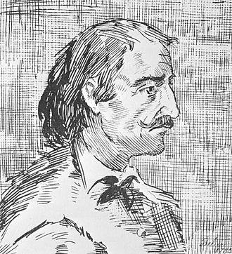 Pierre-Esprit Radisson - Image: Pierre Esprit Radisson