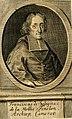 Pierre Imbert Drevet - Fénelon - Joseph Vivien.jpg
