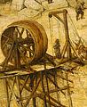 Pieter Bruegel d. Ä. 084.jpg