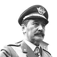 Pietro corsini.jpg