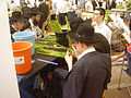 PikiWiki Israel 23361 Four Species market in Bnei Brak.JPG