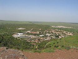 PikiWiki Israel 3420 Geography of Israel.jpg