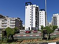 PikiWiki Israel 71781 square in rishon lezion.jpg