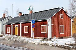 Pikisaarentie 6 Oulu.JPG