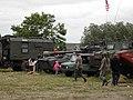 Piknik militarny - teren glinianek Zielona - 9 - panoramio.jpg