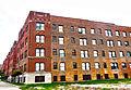 Pilgrim & Puritan Apartment Complex-4 HDR.jpg