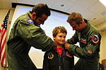 Pilot for the Day at N.D. Air National Guard DVIDS312204.jpg