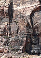 Pine Creek Canyon Brass Wall Left 4.jpg