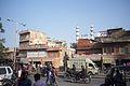 Pink City, Jaipur, India (21190916015).jpg