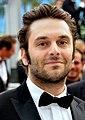 Pio Marmaï Cannes 2018.jpg