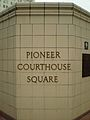 Pioneer Courthouse Square, PDX, OR.jpg