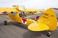 Piper HE-1 detail (4842807856).jpg