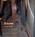Pipework Lewis Organ 01.png