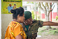 Pipp-2012-vanuatu-election-11.jpg