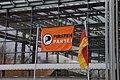 Piraten Bundesparteitag 2012 Bochum1.jpg